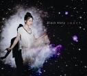 【主題歌】TV モーレツ宇宙海賊 ゲストED「Black Holy」/小松未可子 通常盤の画像