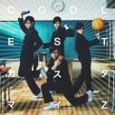 【主題歌】TV 坂本ですが? OP「COOLEST」/カスタマイZ カスタマイZ盤の画像