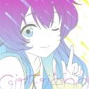【キャラクターソング】ガールフレンド(仮) キャラクターソングシリーズ Vol.04の画像
