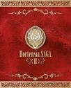 【DVD】TV オルタンシア・サーガ 中 完全生産限定版の画像