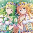 【アルバム】petit fleurs/premiere fleurs 通常盤の画像