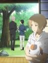 【Blu-ray】夏目友人帳 石起こしと怪しき来訪者 完全生産限定版の画像