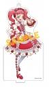 【グッズ-スタンドポップ】キラッとプリ☆チャン アクリルスタンド/赤城あんなの画像