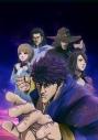 【Blu-ray】TV 蒼天の拳 REGENESIS 第3巻 初回生産限定版の画像