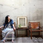【アルバム】丹下桜/liberty