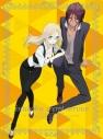 【Blu-ray】TV 妖狐×僕SS 2 完全生産限定版の画像
