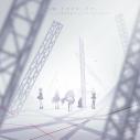 【キャラクターソング】アプリゲーム プロジェクトセカイ カラフルステージ! feat.初音ミク 25時、ナイトコードで。 悔やむと書いてミライ/携帯恋話/ジャックポットサッドガールの画像