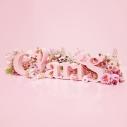 【アルバム】ClariS/ClariS ~SINGLE BEST 1st~ 通常盤の画像