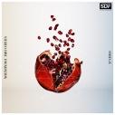 【主題歌】TV 憂国のモリアーティ 2クール目 ED「OMEGA」/STEREO DIVE FOUNDATION アーティスト盤の画像