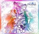 【アルバム】劇場版 BanG Dream! バンドリ! Episode of Roselia Theme Songs Collection Blu-ray付生産限定盤の画像