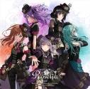 【アルバム】劇場版 BanG Dream! バンドリ! Episode of Roselia Theme Songs Collection 通常盤の画像