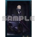 【同人誌】Fate/Grand Order×pixiv illust collection 4の画像