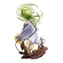 【美少女フィギュア】Fate/Grand Order -絶対魔獣戦線バビロニア- キングゥ 完成品フィギュアの画像
