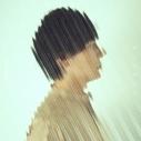 【主題歌】TV セブンナイツ レボリューション-英雄の継承者- OP「フリーズ」収録シングル ディスタンス/flumpool 初回限定盤の画像