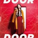 【主題歌】TV ゾイドワイルドZERO ED「DOOR」/荒井麻珠 type-Bの画像