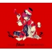 VOCALOID Fukase~THE GREATEST HITS~ 初回限定盤