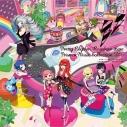 【アルバム】プリティーリズム・レインボーライブ プリズム☆ミュージックコレクション DXの画像