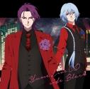 【キャラクターソング】ゲーム DREAM!ing DREAM!ing ゆめライブCD side BLACKの画像