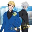 【キャラクターソング】ゲーム DREAM!ing DREAM!ing ゆめライブCD side WHITEの画像