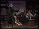 【Blu-ray】TV されど罪人は竜と踊る 第3巻 初回限定版の画像