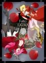 【Blu-ray】TV Fate/EXTRA Last Encore 1 完全生産限定版の画像
