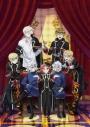 【DVD】劇場版 王室教師ハイネの画像