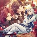 【ドラマCD】ゲーム ピオフィオーレの晩鐘 ドラマCD ~Mascherata di mezzanotte~の画像