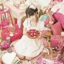 【主題歌】TV 変態王子と笑わない猫。 ED「Baby Sweet Berry Love」/小倉唯 期間限定盤の画像