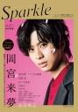 【ムック】Sparkle(スパークル) Vol.40の画像