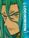 【Blu-ray】TV ログ・ホライズン 第2シリーズ 4の画像