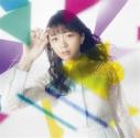 【アルバム】三森すずこ/tone. BD付限定盤の画像