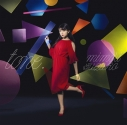 【アルバム】三森すずこ/tone. DVD付限定盤の画像