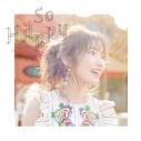 【主題歌】TV お前はまだグンマを知らない ED「So Happy」/内田彩 初回限定盤の画像