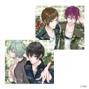 【ドラマCD】イケメン革命◆アリスと恋の魔法 シチュエーションCD コレクションBOXの画像