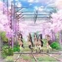 【サウンドトラック】TV BanG Dream! バンドリ! オリジナル・サウンドトラック Blu-ray付生産限定盤の画像