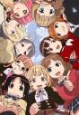 【DVD】TV てさぐれ!部活もの すぴんおふ プルプルんシャルムと遊ぼう Vol.6の画像