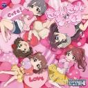 【キャラクターソング】THE IDOLM@STER CINDERELLA GIRLS LITTLE STARS! きゅん・きゅん・まっくすの画像