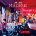 【アルバム】MADKID/CIRCUS Type-Bの画像