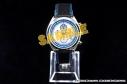 【グッズ-時計】Fate/Apocrypha 腕時計/INDEPENDENTコラボ ルーラーの画像