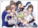 【DVD】TV うたの☆プリンスさまっ♪ マジLOVEレジェンドスター 5の画像