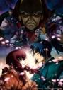 【Blu-ray】TV バジリスク ~桜花忍法帖~ Blu-ray BOX 下巻 期間限定版の画像