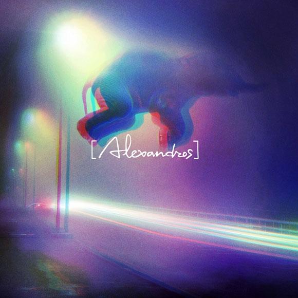 【主題歌】映画 機動戦士ガンダム 閃光のハサウェイ 主題歌「閃光」/[Alexandros] 初回限定盤 Blu-ray付