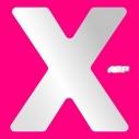 【アルバム】A応P/Xの画像