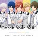 【アルバム】ドリフェス! ミニアルバム2 DearDream/Catch Your Yell!!の画像