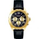 【グッズ-時計】GARRACK × 『七つの大罪』 コラボ腕時計 メリオダスモデルの画像
