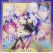 Win版 マジェスティック☆マジョリカル ED「激情型カフネ」/VALSHE ラピス盤