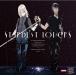 Scared Rider Xechs TWIN Vocal CD 『STARDUST LOVERS』 TAKT (CV.宮野真守) × HIJIRI (CV.KENN)