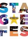 【DVD】イベント STAGE FES 2017の画像