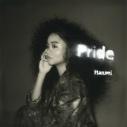 【主題歌】TV 波よ聞いてくれ ED「Pride」/遥海 初回生産限定盤の画像