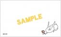 【グッズ-カード】うさぎ帝国 ミニカードセットの画像